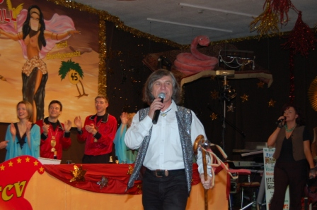 polonaise lieder hochzeit